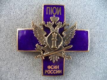 http://forumupload.ru/uploads/000b/27/15/972/t872185.jpg