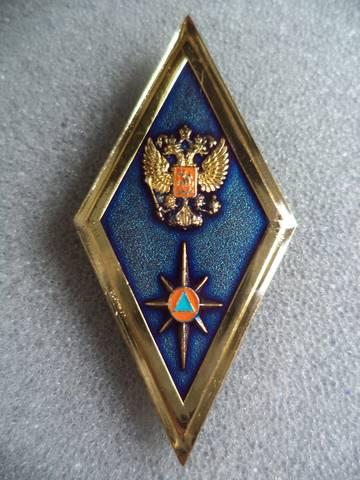 http://forumupload.ru/uploads/000b/27/15/972/t924928.jpg