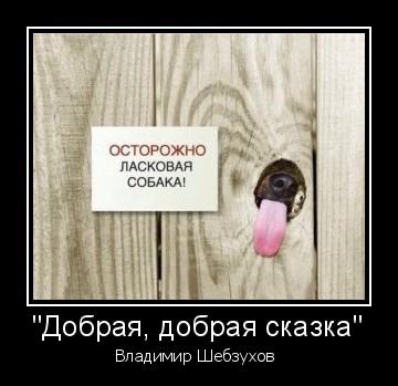 https://forumupload.ru/uploads/000b/6b/e9/13/t338335.jpg
