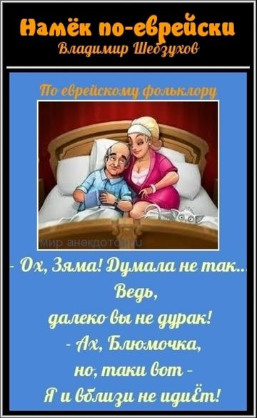 http://forumupload.ru/uploads/000b/6b/e9/13/t440180.png