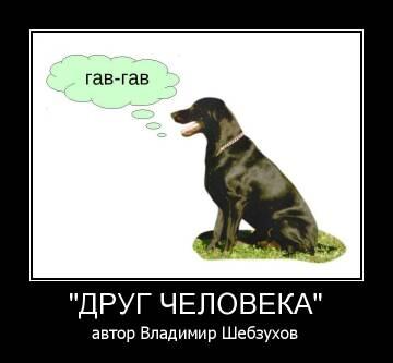 https://forumupload.ru/uploads/000b/6b/e9/13/t798501.jpg
