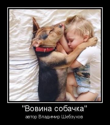 https://forumupload.ru/uploads/000b/6b/e9/13/t840972.jpg