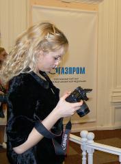 http://forumupload.ru/uploads/000b/aa/bc/627-1.jpg