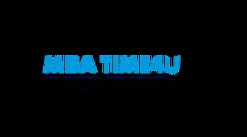 http://forumupload.ru/uploads/000b/b2/82/845/t91705.png