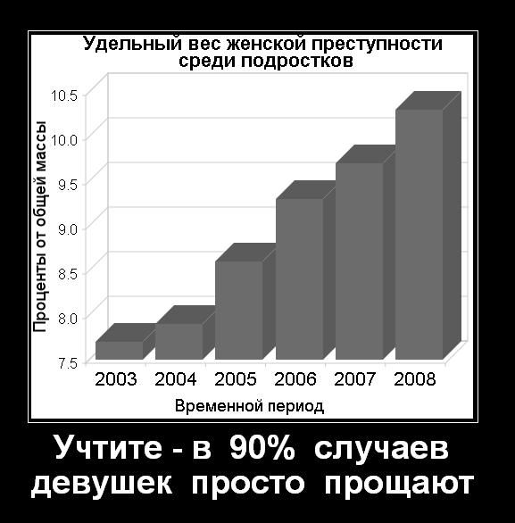 http://forumupload.ru/uploads/000b/b5/7d/373-1-f.png