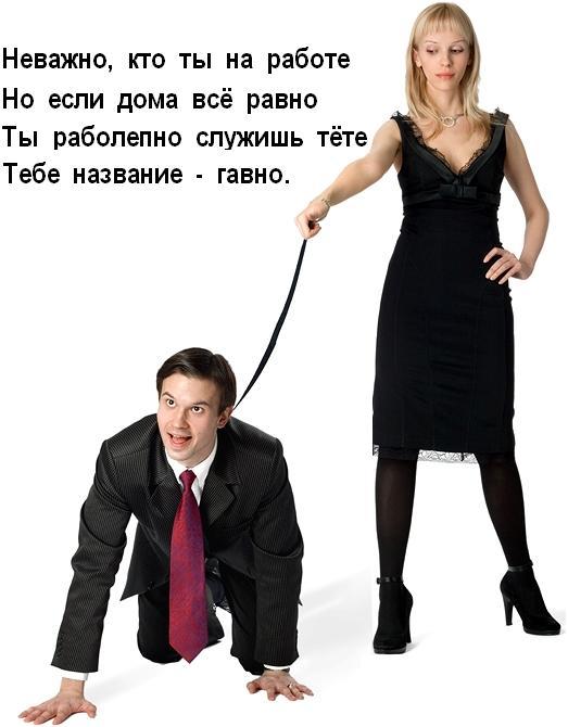 http://forumupload.ru/uploads/000b/b5/7d/469-1-f.jpg