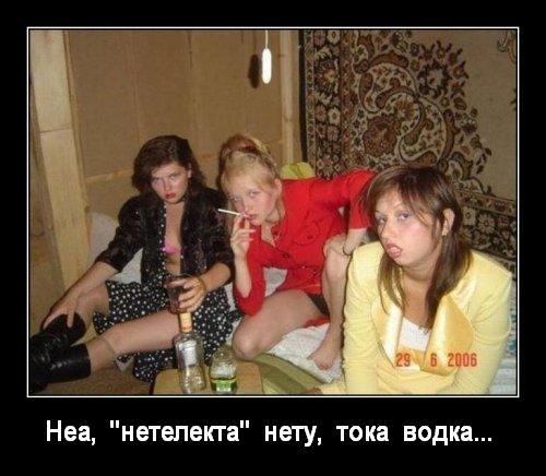 http://forumupload.ru/uploads/000b/b5/7d/498-1-f.jpg