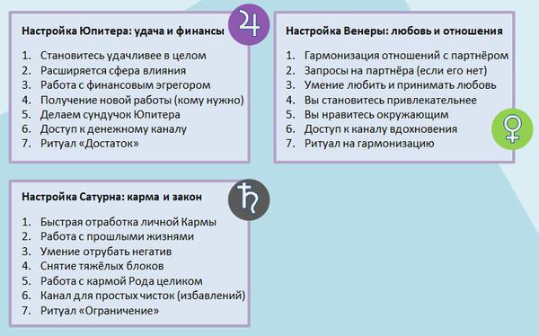 http://forumupload.ru/uploads/000b/bb/b2/1512/t119827.jpg
