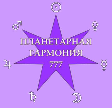 http://forumupload.ru/uploads/000b/bb/b2/1512/t646203.jpg