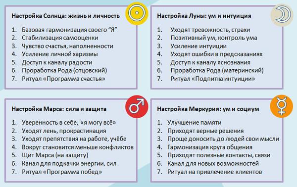 http://forumupload.ru/uploads/000b/bb/b2/1512/t728677.jpg