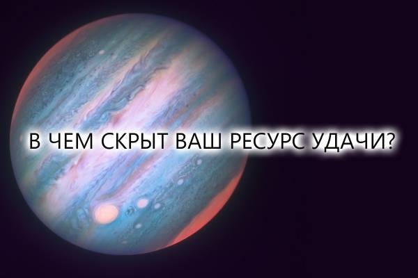 http://forumupload.ru/uploads/000b/bb/b2/1512/t86372.jpg