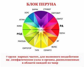 http://forumupload.ru/uploads/000b/bb/b2/2/t294986.jpg