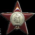 http://forumupload.ru/uploads/000b/dd/53/1428/349993.jpg