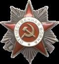 http://forumupload.ru/uploads/000b/dd/53/1428/t293911.jpg