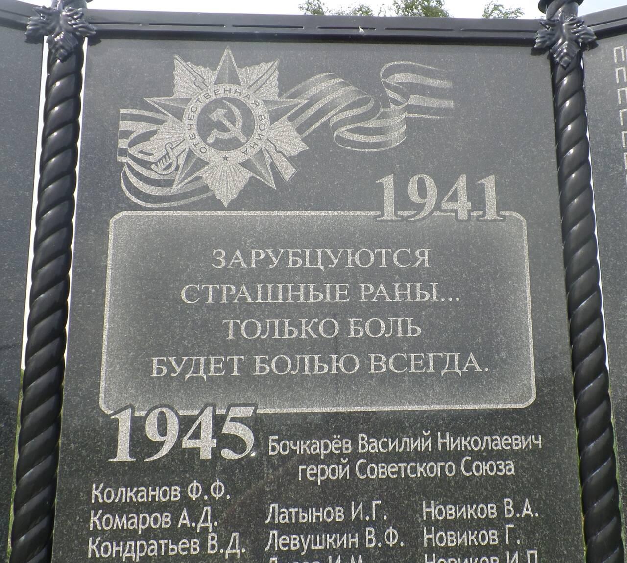 https://forumupload.ru/uploads/000b/dd/53/1842/513774.jpg