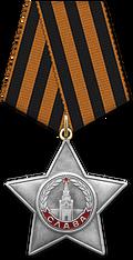 http://forumupload.ru/uploads/000b/dd/53/2/t12723.png