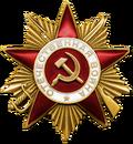 http://forumupload.ru/uploads/000b/dd/53/2/t28940.png