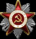 http://forumupload.ru/uploads/000b/dd/53/2/t47366.png