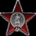 http://forumupload.ru/uploads/000b/dd/53/2/t85881.png
