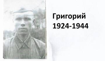 https://forumupload.ru/uploads/000b/dd/53/844/t220799.jpg