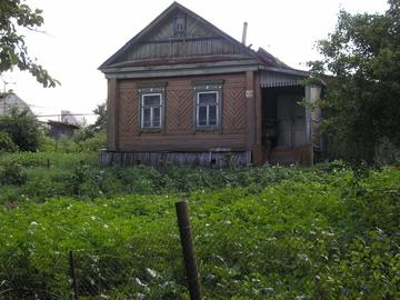 http://forumupload.ru/uploads/000b/dd/53/844/t73518.png
