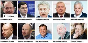 http://forumupload.ru/uploads/000b/e0/dd/2/t577488.jpg