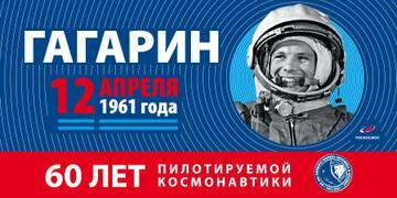 http://forumupload.ru/uploads/000b/e0/dd/2/t668412.jpg
