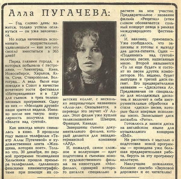 http://forumupload.ru/uploads/000c/4a/cb/123/t94574.jpg