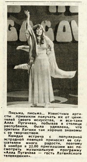 http://forumupload.ru/uploads/000c/4a/cb/1532/969199.jpg