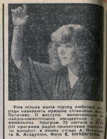 http://forumupload.ru/uploads/000c/4a/cb/1532/t10014.jpg
