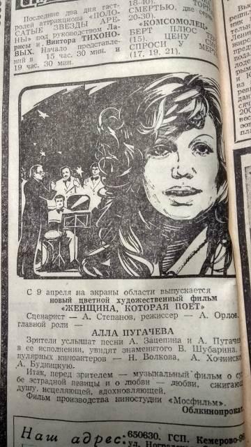 http://forumupload.ru/uploads/000c/4a/cb/1532/t12147.jpg