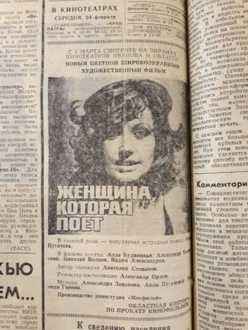 http://forumupload.ru/uploads/000c/4a/cb/1532/t28562.jpg