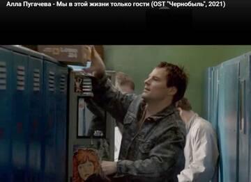 http://forumupload.ru/uploads/000c/4a/cb/23/t110962.jpg