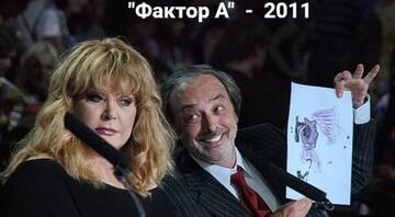 http://forumupload.ru/uploads/000c/4a/cb/23/t201720.jpg
