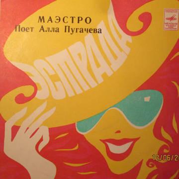 http://forumupload.ru/uploads/000c/4a/cb/23/t33575.jpg