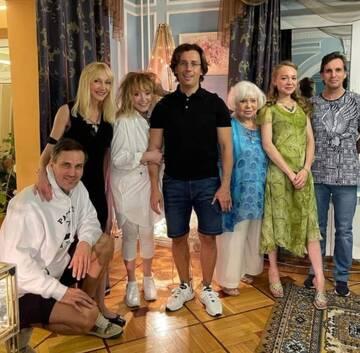 http://forumupload.ru/uploads/000c/4a/cb/23/t338936.jpg