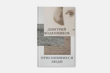 http://forumupload.ru/uploads/000c/4a/cb/23/t414962.jpg