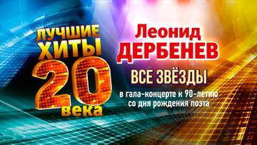 http://forumupload.ru/uploads/000c/4a/cb/23/t462301.jpg