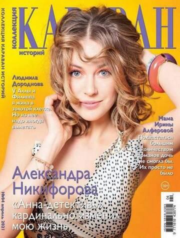 http://forumupload.ru/uploads/000c/4a/cb/23/t489022.jpg