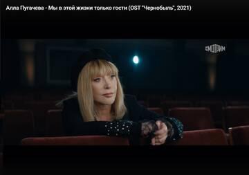 http://forumupload.ru/uploads/000c/4a/cb/23/t622909.jpg