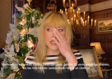 http://forumupload.ru/uploads/000c/4a/cb/23/t670947.jpg