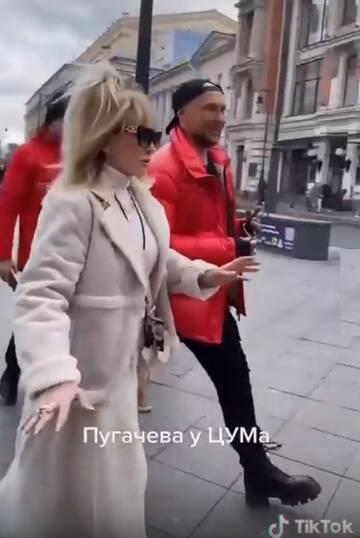 http://forumupload.ru/uploads/000c/4a/cb/23/t690415.jpg