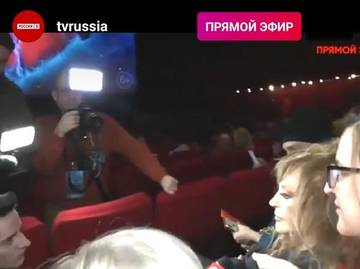 http://forumupload.ru/uploads/000c/4a/cb/23/t78224.jpg