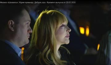 http://forumupload.ru/uploads/000c/4a/cb/23/t86100.jpg