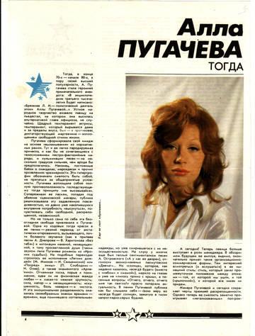 http://forumupload.ru/uploads/000c/4a/cb/28/t119503.jpg