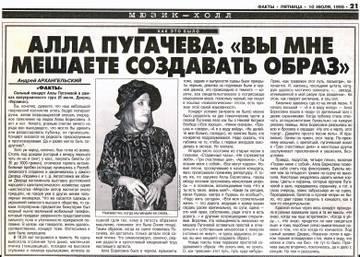http://forumupload.ru/uploads/000c/4a/cb/28/t215492.jpg