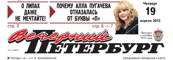 http://forumupload.ru/uploads/000c/4a/cb/28/t216479.jpg