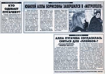 http://forumupload.ru/uploads/000c/4a/cb/28/t293413.jpg