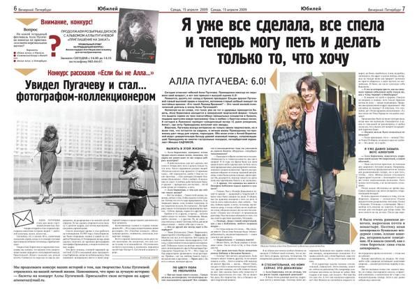 http://forumupload.ru/uploads/000c/4a/cb/28/t304520.jpg