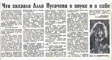 http://forumupload.ru/uploads/000c/4a/cb/28/t382836.jpg